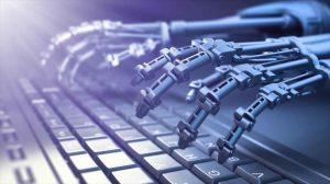 Administración e inteligencia artificial
