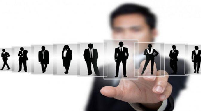 selección de personal en la Administración Pública. Algunas cuestiones a tener en cuenta