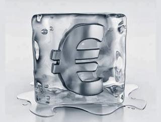 Nueva congelación salarial para los funcionarios en 2014: ¡Noooooo!