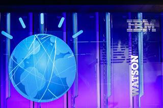 La inteligencia artificial llega a la Administración: IBM Watson y la innovación pública