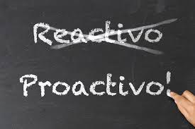Proactividad: adelantarse a las necesidades del ciudadano cuesta muy poco