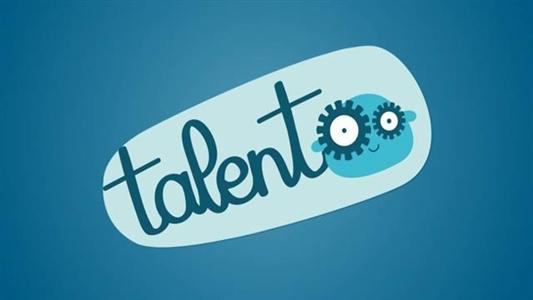 Aprendamos a captar el talento en la Administración