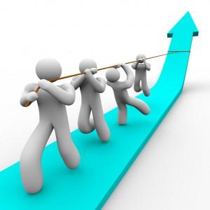El compromiso del empleado público para lograr una Administración más eficiente
