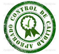 Implantemos el control de calidad también en la Administración