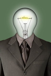 La obligada receptividad de la Administración hacia la innovación