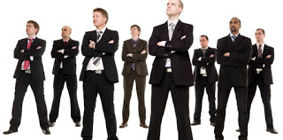 La innovación administrativa comienza por el reclutamiento: cambiemos los procesos selectivos