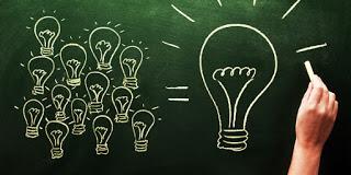 Intraemprendimiento en la Administración. Innovación y talento