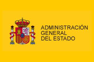 La evaluación del desempeño en la Administración General del Estado (AGE)