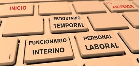 El ejercicio por los funcionarios interinos de funciones reservadas tras la Ley 27/2013, de Reforma Local