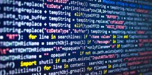 Algoritmos y transparencia administrativa