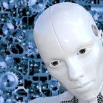 Algoritmos y Administración Pública