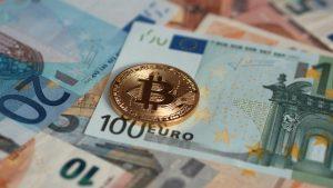 El bitcoin no es dinero