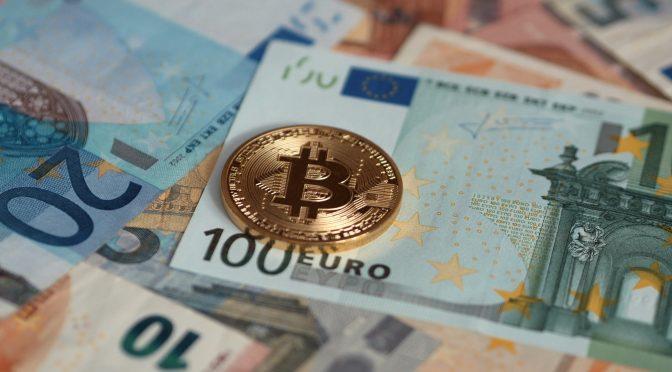 El bitcoin no es dinero, pero tampoco se devuelve a las víctimas de estafa