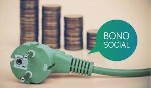 El bono social lo decide un algoritmo